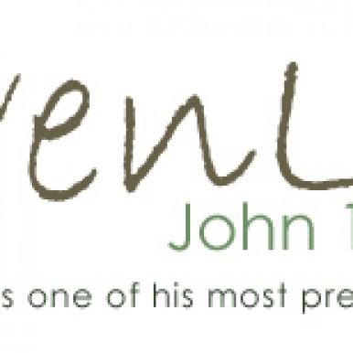 GivenLife logo